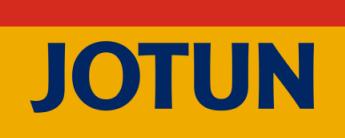 jotun Официальный дилер